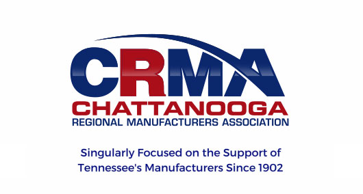 King Promoted to President and CEO of Manufacturers Association