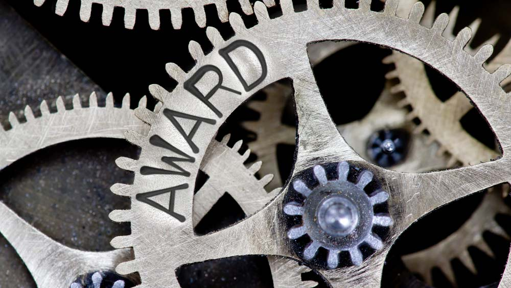 2017 Manufacturers Excellence Awards